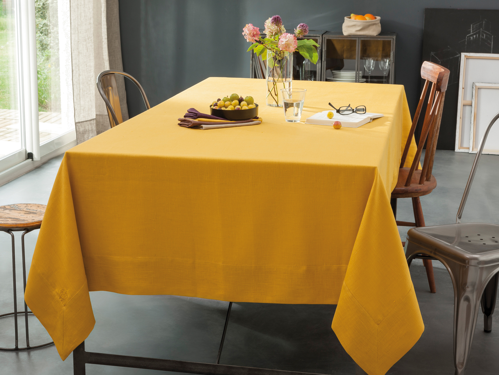 Nappe Guide D 39 Achat