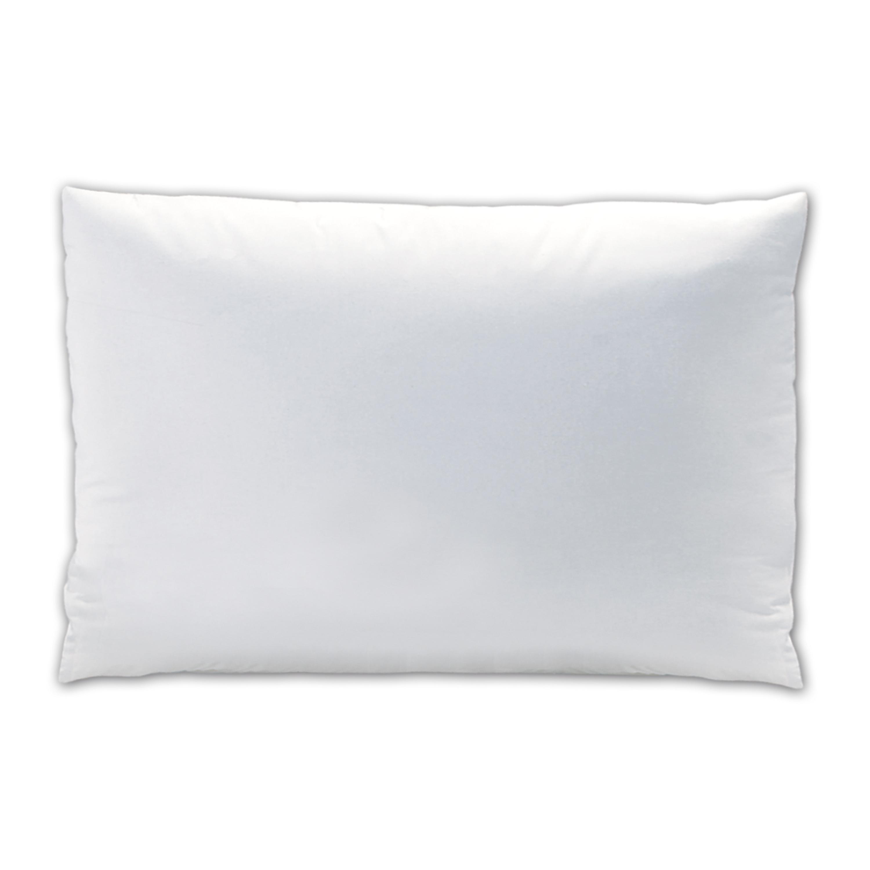 blanc cerise  Blanc Ceriseintérieur de coussin AnonymeBlanc100% polyester40x70... par LeGuide.com Publicité