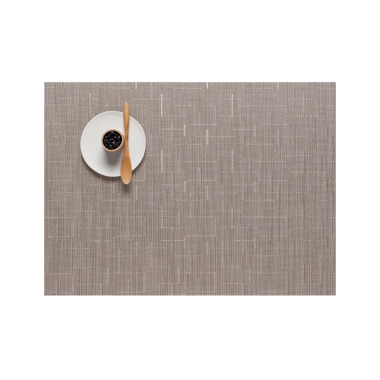 blanc cerise  Blanc Ceriseset de table CHILEWICHDesert 100% Vinyl38x48... par LeGuide.com Publicité